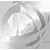 มาสด้า เจพี | Mazda JP Logo